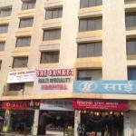 Sai Sanket Multispeciality Hospital - Garkheda - Aurangabad