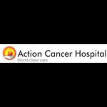 Action Cancer Hospital - Paschim Vihar - Delhi