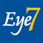 Eye7 Chaudhary Eye Centre - Darya Ganj - Delhi