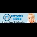 Netrayatan Eye & IVF Hospital - Greater Kailash Part 2 - Delhi