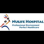 Nulife Hospital - Kingsway Camp - Delhi
