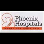 Phoenix Hospitals - Greater Kailash Part 1 - Delhi