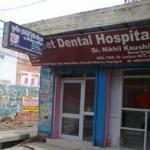Puneet Dental Hospital - Najafgarh - Delhi