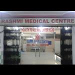 Rashmi Medical Centre - Noida