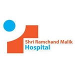 S R Malik Hospital - Uttam Nagar - Delhi
