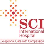 SCI International Hospital - Greater Kailash Part 1 - Delhi