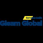 Gleam Global Services India Pvt Ltd