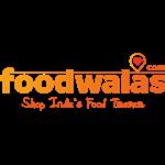 Foodwalas.com