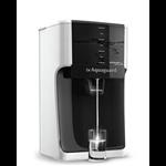 Eureka Forbes Dr. Aquaguard Magna HD RO + UV Water Purifier