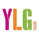 YLG Salon - Mylapore - Chennai