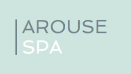 Arouse Spa - Bangalore