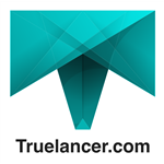 Truelancer.com