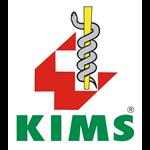 KIMS Hospital - Edapally - Ernakulam