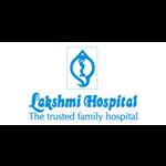 Lakshmi Hospital - Aroor - Ernakulam