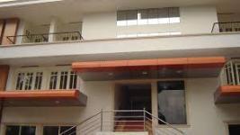 Naivedya Ayurvedic Hospital - Vyttila - Ernakulam