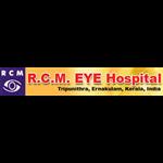 R C M Eye Hospital - Tripunithura - Ernakulam