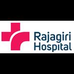 Rajagiri Hospital - Edathala - Ernakulam
