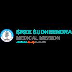 Sree Sudheendra Medical Mission Hospital - Kochi M.G.Road - Ernakulam