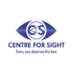Centre for Sight - Faridabad - Sector 16a - Faridabad
