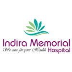 Indira Memorial Hospital - Rajendra Nagar - Indore