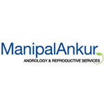 Manipal Ankur Andrology & Reproductive Services - AB Road - Indore