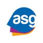ASG Eye Hospitals - Mansarovar - Jaipur