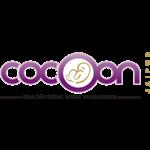 Cocoon Hospotal - Durgapura - Jaipur