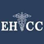 EHCC Hospital - Jaipur