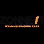 Zonnett.com