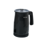 Vero Automatic Milk Frother