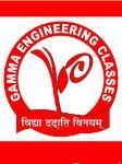 Gamma Engineering Classes - Bhopal