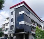 Rajdhani Hospital - Sgpgi - Lucknow