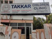 Takkar Children Nursing Home & Hospital - SBI Civil Lines - Ludhiana