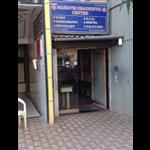 Mahavir Diagnostic Centre - Mira Road - Thane