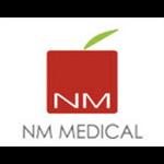 N M Medical - Bandra West - Mumbai