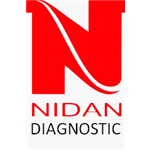 Nidan Diagnostics - Virar West - Thane