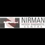 Nirman Hitech Health - Mira Road - Thane