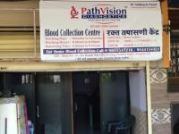 Path Vision Diagnostic Labs - Bhayandar - Thane