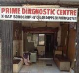 Pratham Diagnostic Centre - Mira Road - Thane
