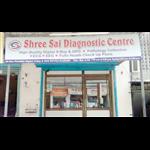 Shree Sai Diagnostic Centre - Mira Road - Thane