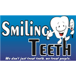 Smiling Teeth - Mira Road - Thane