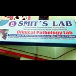 Smits Lab - Virar - Thane