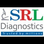 SRL Diagnostic (Om Diagnostics) - Ghatkopar East - Mumbai