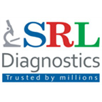 SRL Diagnostics (Mukta Sonography X Ray and Diagnostics) - Palghar - Thane