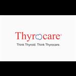 Thyrocare - Mira Road - Thane