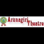 Arunagiri Theatre - Thirunagar - Tirunelveli