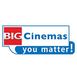 BIG Cinemas Jyoti - Maltekdi - Nanded