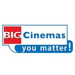 BIG Cinemas Manohar - Dhulia - Dhule