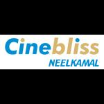 Cinebliss Neelkamal - Siddharth Nagar - Lonavala