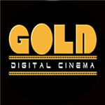 Gold Digital Cinema: Cross Point Mall - Vijay Nagar - Alwar